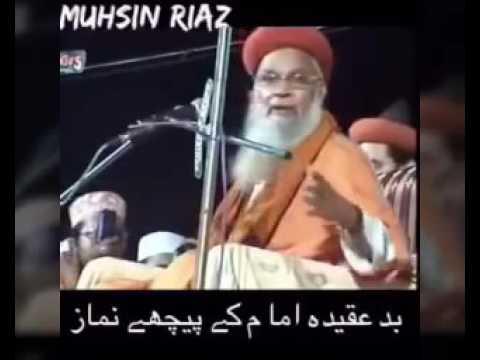 Video Sayyad Hashmi Miyan Reply to Tariq Jameel Diffrence B/w Sunni And Debandi download in MP3, 3GP, MP4, WEBM, AVI, FLV January 2017