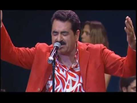 Video ibrahim tatlises - Motlu Ol Yoter download in MP3, 3GP, MP4, WEBM, AVI, FLV January 2017