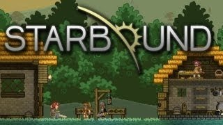 hey today I am playing some starbound , this is going to be a modded survival so don't expect it to be like the normal game.here is the mod list:MODS:Blood modCreative mode mod : not used unless game crashes and we lose some of our hard work.FCS Mod (Fully Customisable Ships mod)LosslessPixelCompression Modmod_gunenergyCost ModOre Farming 1.9 (easy) ModPixel Farming ModQ_MM_Full ModSmiley's Gambling Mod v1.3aturrets ModWeather+ v3.3 Modthese are all the mods I will be playing with on this lets play.Make sure you share, subscribe and like my videosThanks