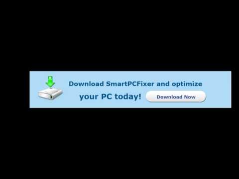 smartpcfixer v4.2 license+Fix Windows errors Free Registry Repair SmartPCFixer