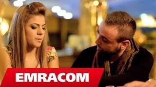 Azizi ft. Lumja - Pare pare (Official Video HD)