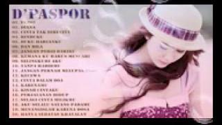 Full album lagu sedih D PASPOR Video