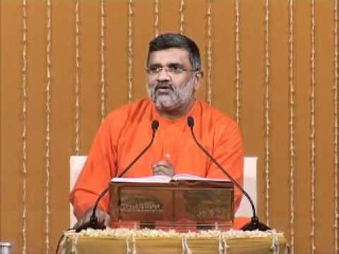 Bhagavad Gita, Chapter 5, Verses 11-14, (186)