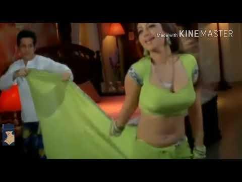Video Ayesha Takia || Hot Scene download in MP3, 3GP, MP4, WEBM, AVI, FLV January 2017
