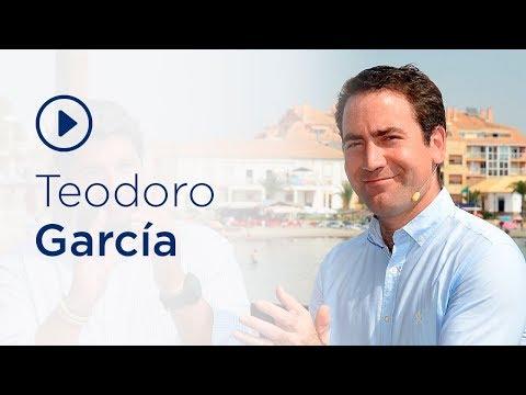 """García Egea: """"Puigdemont ya no tiene que contratar abogado en Bélgica porque tiene a Pedro Sánchez"""""""