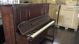 Download Lagu ディアパソンピアノ 132B5(1枚象牙) ぴあの屋ドットコム Mp3