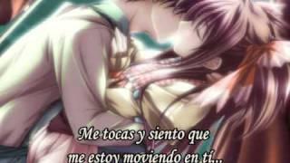 Angel Of Mine - Evanescence - Subtitulado