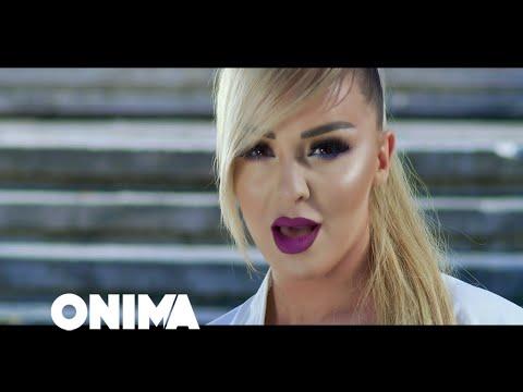 Adelina Berisha - Sta fal