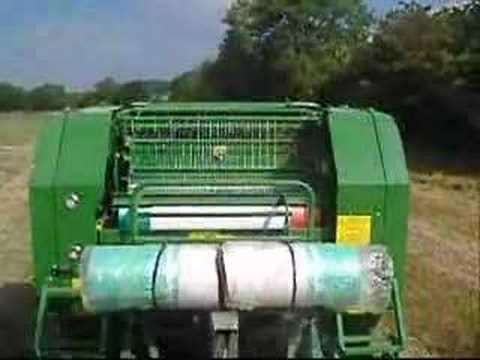 Traktori Na Prodaju http://www.youtractor.com/index.php?page=videos