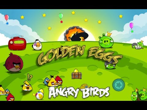 comment debloquer angry birds