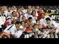 مصر 0