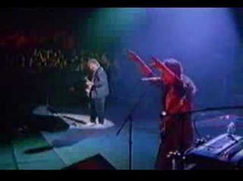 ����� Rush - The Spirit Of Radio (Live)