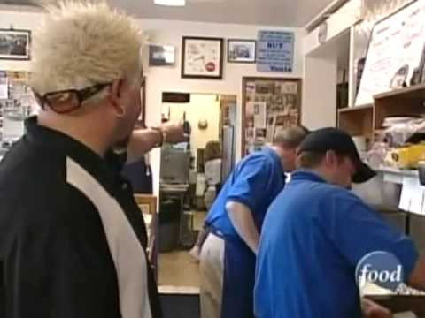 voulas offshore cafe on diners driveins and dives