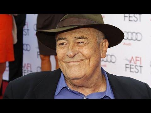 Πέθανε ο μεγάλος μαέστρος του ιταλικού σινεμά Μπερνάρντο Μπερτολούτσι…