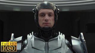 RoboCop (2014) - Ending Scene (1080p) FULL HD