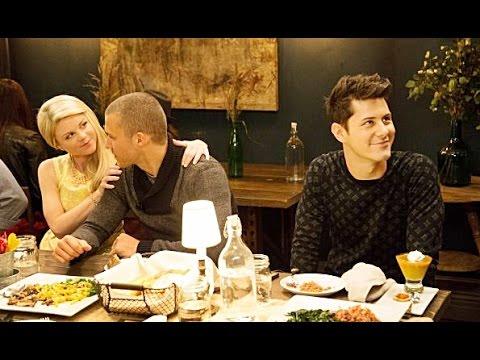 Faking It Season 2 Episode 7 Sneak Peek - Date Expectations [HD] Promotional Photos