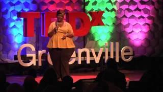 Video Healing Adult Survivors of Child Abuse | Fire-Brown | TEDxGreenville MP3, 3GP, MP4, WEBM, AVI, FLV November 2017