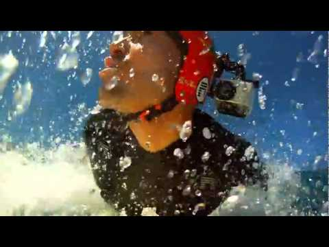 GoPro-HD Jamie Sterling Big Wave World-Champion-2011