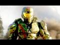 HALO WARS 2 ALL Cutscenes Full Movie 2017 video download
