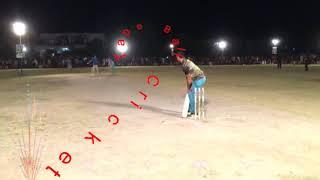 Video Fastest Fifty in the Cricket History 8 balls 50 Runs Umer Cheema Star of Cricket MP3, 3GP, MP4, WEBM, AVI, FLV September 2018