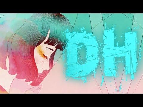 Derpcat - What Is Love
