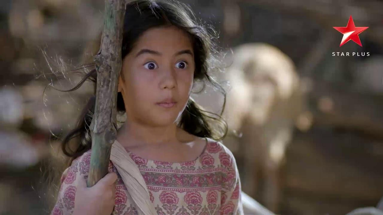 Kullfi Kumarr Bajewala | Adorable Kullfi