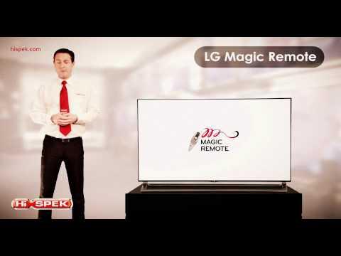 LG Electronics 70