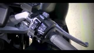 7. [derioneza] 2013 Yamaha FJR1300