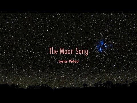 Karen O - The Moon Song (видео)