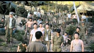 Nonton           The Front Line   2011  Scene Film Subtitle Indonesia Streaming Movie Download