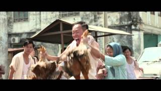 Nonton 我们的故事 Long Long Time Ago Malaysia Official Trailer Film Subtitle Indonesia Streaming Movie Download