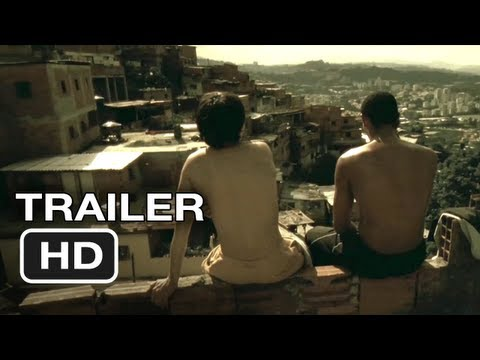 hermano - Subscribe to TRAILERS: http://bit.ly/sxaw6h Subscribe to COMING SOON: http://bit.ly/H2vZUn Hermano Official Trailer #1 (2012) HD Movie Raised as brothers, in...