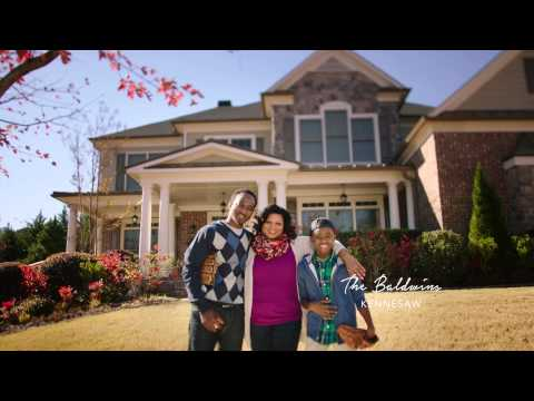 Home Loans: Find Your Perfect Match at Delta Community Credit Union