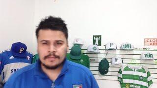sobre a matéria: http://globoesporte.globo.com/futebol/brasileirao-serie-a/noticia/poderosos-caetano-e-mattos-imprimem-seus-estilos-a-frente-de-fla-e-palmeir...