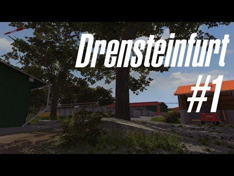 Drensteinfurt v3.0