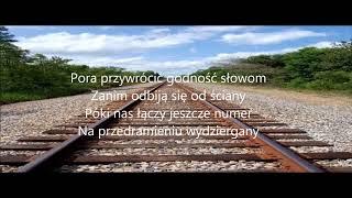 Film do artykułu: Kołomyja i pic, czyli...