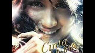 (FULL ALBUM) Cinta Laura - Self Titled (2010)