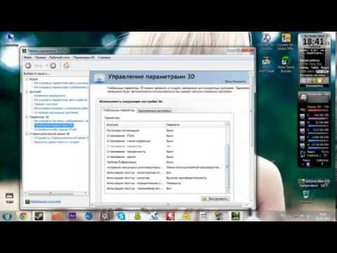 CS:GO & CS:S gaming cfg and settings