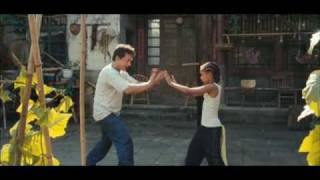 Nonton The Karate Kid (2010) Jakie Chan & Jade Smith Film Subtitle Indonesia Streaming Movie Download