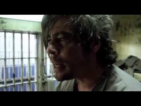 This Is Hell - 21 Grams - HD
