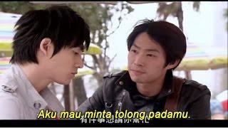 Video Wish To See You Again sub indo ep 19 ( Vic Zhou, Ken Zhu, Vanness Wu ) MP3, 3GP, MP4, WEBM, AVI, FLV Oktober 2018