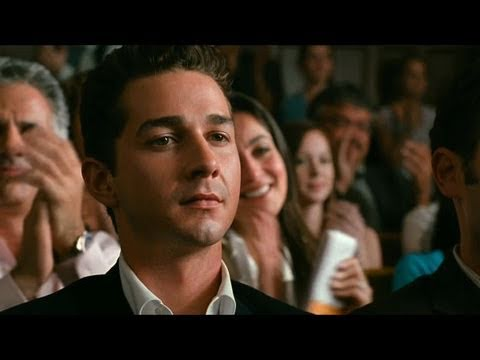 'Wall Street: Money Never Sleeps' Trailer HD