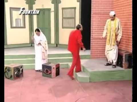 Best comedy video (Gujarati natak)