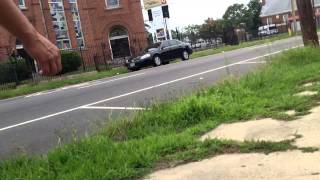 Petersburg (VA) United States  city images : Open carry Petersburg Virginia