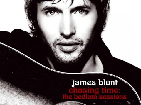 James Blunt: Return to Kosovo DVD Preview
