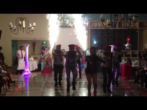 Bailes para XV Años las mejores coreografias by Estudio Lemus