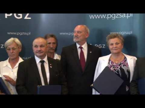 Naszaarmia.pl zwiastun odc. 221