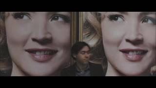 Le cinéma français à l'honneur