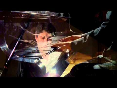 "Valentin Mandric - ""My own fantesy"" - original composition"