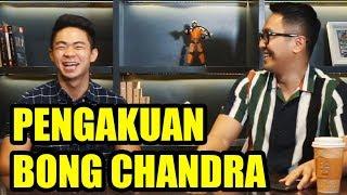 Video BONG CHANDRA PERNAH DI DROP OUT?! RUGI 30 MILYAR ! MP3, 3GP, MP4, WEBM, AVI, FLV Mei 2019